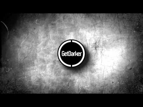 Piezo - Conquer [Artikal Music UK]