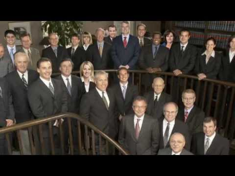 """thomson,-rogers-personal-injury-lawyers-""""your-thomson,-rogers-advantage"""""""