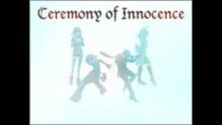 Ceremony of Innocence OST - 14 the Second Coming