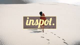 inspotMusic - Everything in one spot. » Subscribe - http://bit.ly/X...