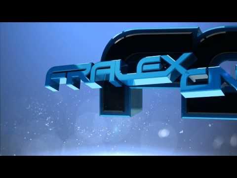 Fralex Cinema