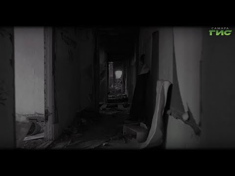 """""""Город.История.События"""" от 13.05.2021"""