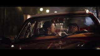 Dil Juunglee (2018) Full Movie HD 720p