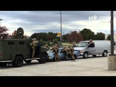 tactical vehicle take down drills with the qrt youtube. Black Bedroom Furniture Sets. Home Design Ideas