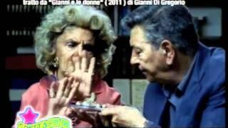 GIANNI E LE DONNE | Gianni Di Gregorio intervistato