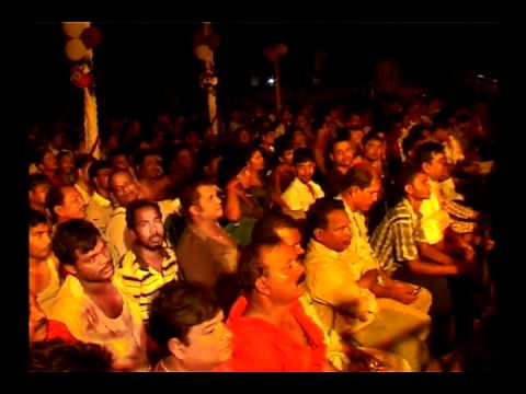 BISWA Rangamahal Inguration - 2011