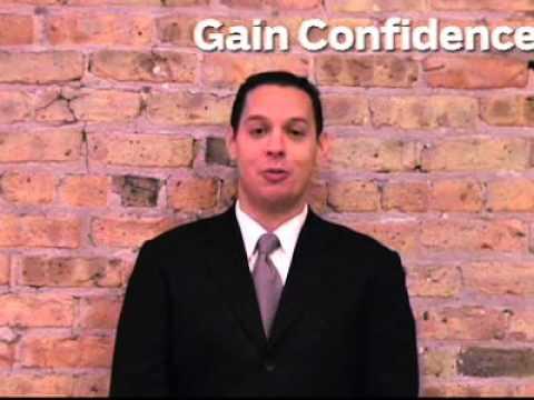 Meet the Instructor: Bob Lattas - YouTube