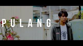 Video Short Movie Indonesia 2017 - PULANG download MP3, 3GP, MP4, WEBM, AVI, FLV Februari 2018