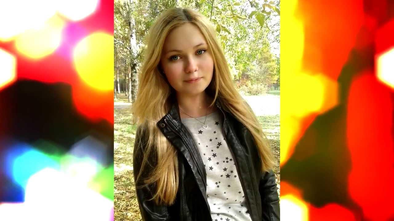 Самые красивые девушки омска и их сексуальные похождения фото 801-514