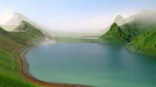 видео Фото Курильских островов