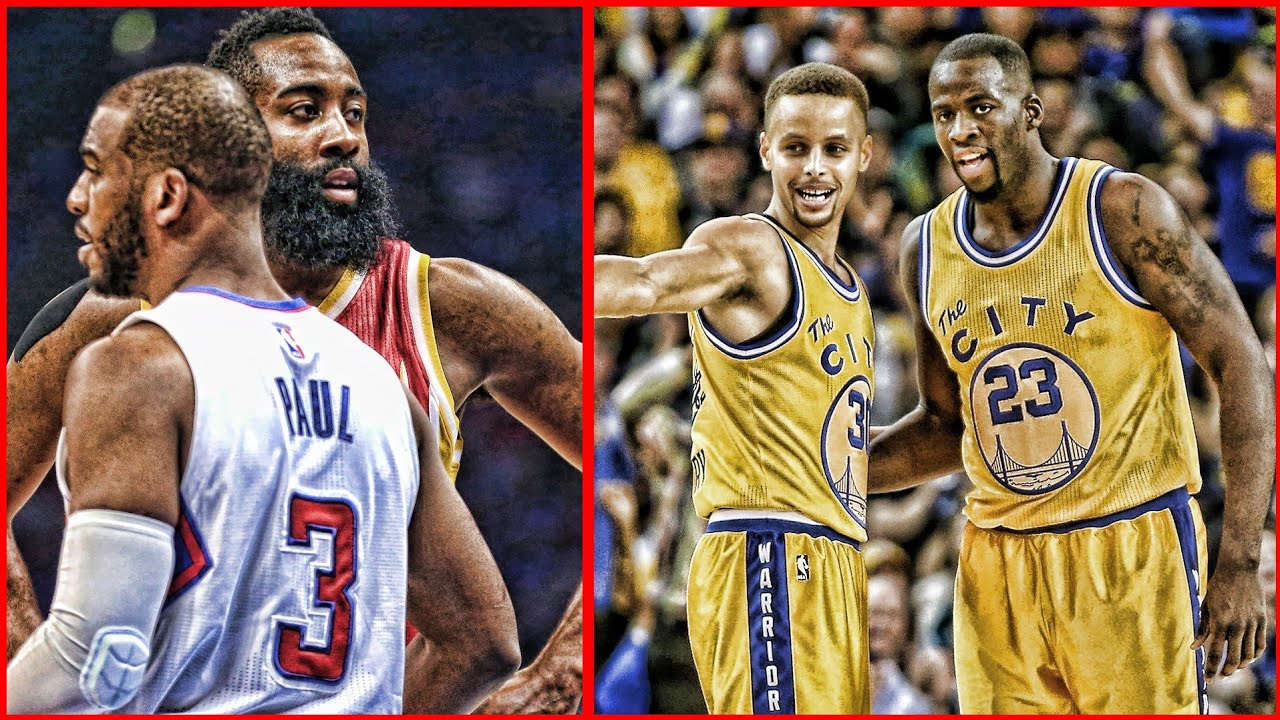 the-ultimate-goal-of-the-golden-state-warriors-james-harden-isn-t-a-good-leader-nba-news