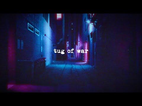 nico-collins---tug-of-war