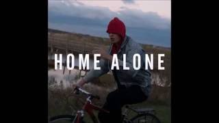 Chord Guitar and Lyrics ANSEL ELGORT – Home Alone