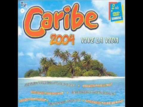 Caribe 2004 Mix - Parte 1