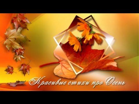 15 апр 2017. Красивые анимационные картинки ✿ღڪےღڰۣ ღڪےღڰۣ✿ http://kartinkiprazdnik. Ru/dobroe-utro-kartinki-krasi. С добрым утром, с.