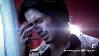 Jee Dhoondta Hai - JHOOM - Ali Zafar Exclusive [HD] [ApneSongs.Com]