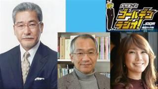 社会学者の橋爪大三郎さんが、嫌われるクリントンとしぶといトランプが...