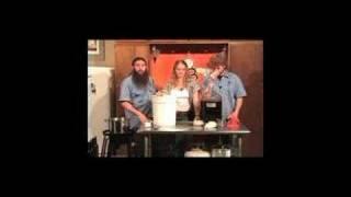 BeerJuggs: How To Bottle Beer  1 of 6