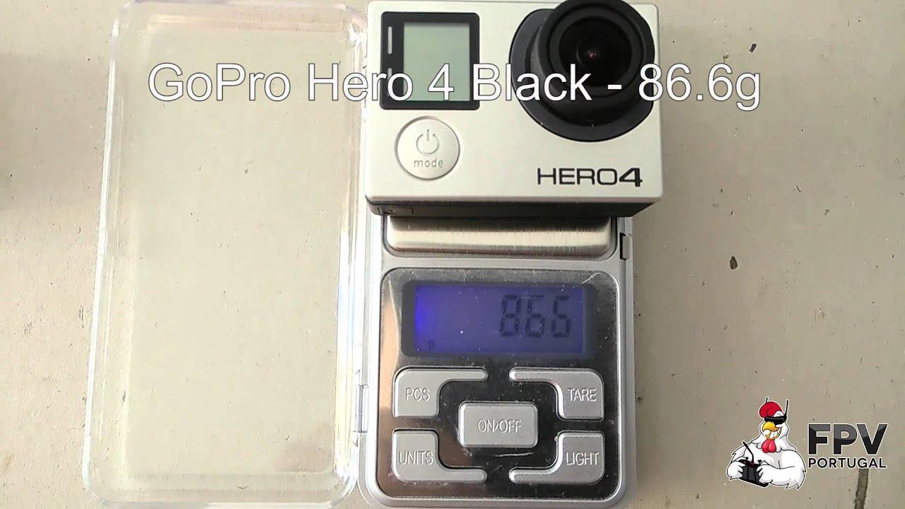 Xiaomi yi vs gopro hero action camera comparison cameralah com gopro - Xiaomi Yi Vs Sj4000 Vs Gopro Hero 4 Black Weight Comparison