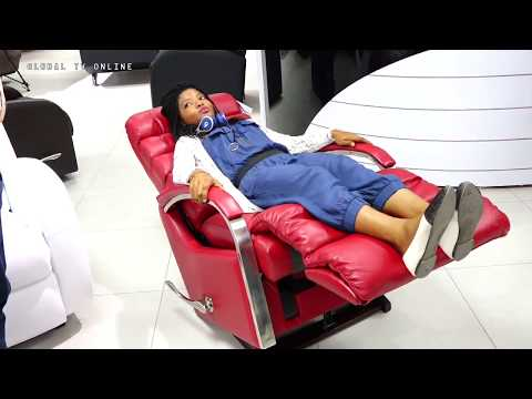 Live: Famous Furniture Wazindua Tawi Mlimani City, Wananchi kupata punguzo la bei