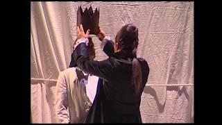 """""""La clemenza di Tito"""" by Mozart - Trailer (Opéra de Paris 2013-14)"""