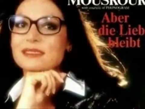 Nana Mouskouri 'L'amour En Héritage'