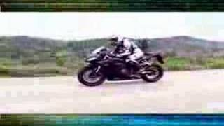 Video Motopel download MP3, 3GP, MP4, WEBM, AVI, FLV Agustus 2018