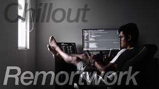Parallel Motion 2020年11月20日配信発売
