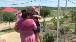 Mihai Popa - Imi Iubesc Familia (full Hd)