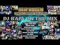 BEST DJ RAJA ON THE MIX ISTANA DUGEM CLUB