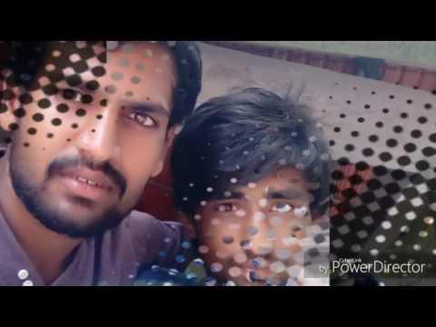 Sumaya 2017 DJ mix by BaLu from matwada nagar