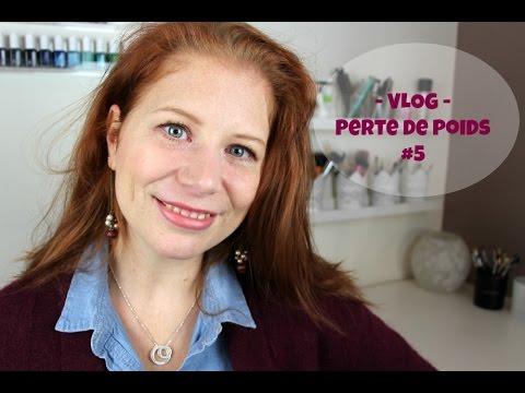 MA PERTE DE POIDS #5 – Où acheter bio ?