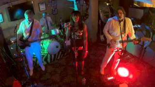 Dance Floor Deluxe - Out On The Floor - Bloxwich Wedding and Party Band