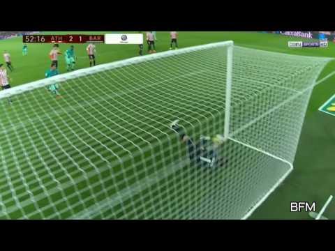 Ronaldo El Fenomeno Barcelona