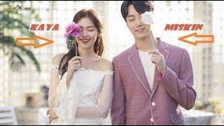 6 Drama Korea Terbaik Wanita Kaya Lelaki Miskin. Wajib Ditonton