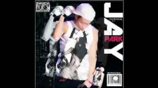 Jay Park - Whatcha