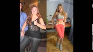 как похудеть после 40 лет женщине форум