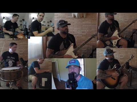 "aaron-watson-#greenroomsessions---""everybody-wants-to-rule-the-world""-tears-for-fears"