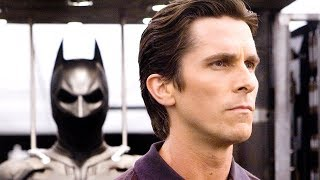 Has 'The Dark Knight's' Legacy Done More Harm Than Good?