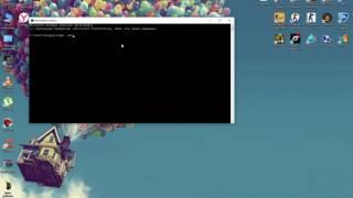 Как проверить Windows лицензионная или нет?(, 2017-02-17T15:25:58.000Z)