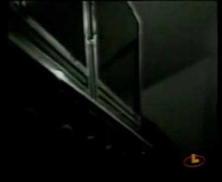 UN PINGÜINO EN MI ASCENSOR - Atrapados en el ascensor