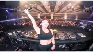 Top 10 DJ Terbaik di Indonesia 2015