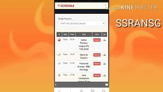 how to download new uc browser in tizen z1 z2 z3 z4 techno