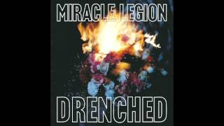 Miracle Legion - With a Wish