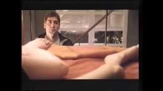 CARNE TREMULA (1997) Con Francesca Neri - Trailer Cinematografico