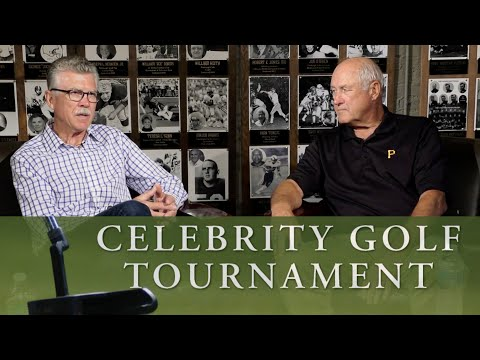 More about the Celebrity Golf Tournament with the Western Pennsylvania Sports Museum