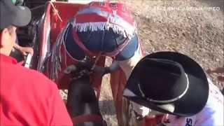 ¡¡TORAZO!! El Colombiano de Rancho el Cerrito contra Monchis de Jalisco