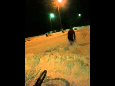 Стоит брать велосипед STELS 750из YouTube · Длительность: 1 мин23 с  · Просмотры: более 3000 · отправлено: 05.09.2015 · кем отправлено: ВЗВ SHOW
