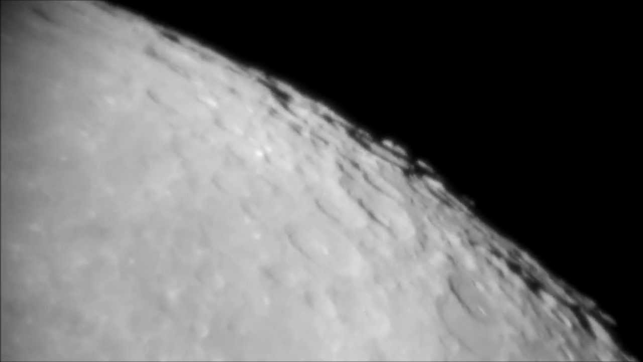 Ts ontc mm f newton teleskop carbon tubus