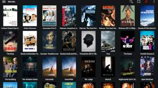 Plex for Android Review
